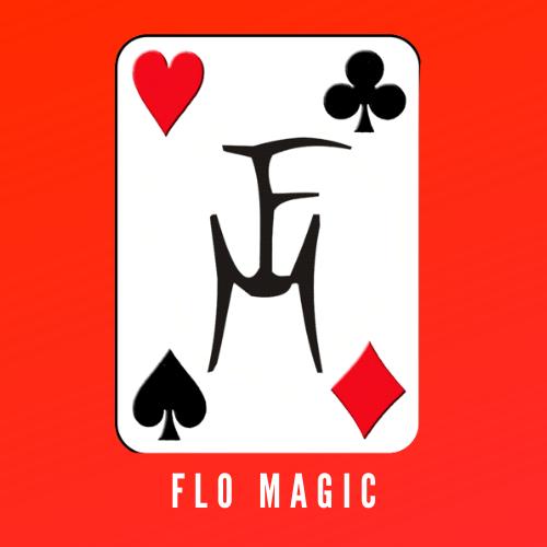 Mr. Flo